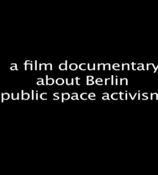 Dienstag; 19.07; Küste@Raw Tempel- pre public screening of Twende (Lets Go Berlin) with TuneUp participation