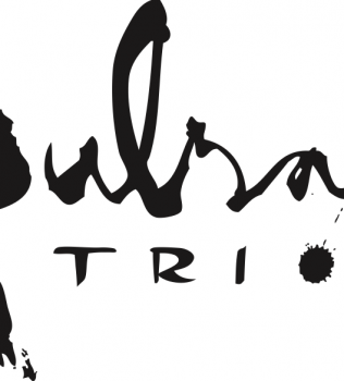 TuneUp Music Night vol. 11 pres: Pulsar Trio // Badehaus (Raw Gelände)