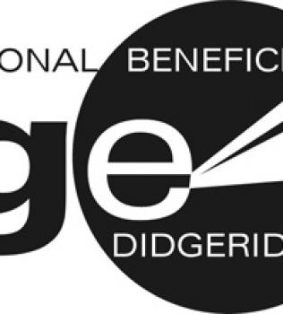 DIDG.e.VENT | 6-8. Mai 2011 @ Insel, Berlin – Internationales Didgeridoo Benefiz Festival und GUINNESS WORLD RECORDS™ Versuch