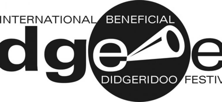 DIDG.e.VENT   6-8. Mai 2011 @ Insel, Berlin – Internationales Didgeridoo Benefiz Festival und GUINNESS WORLD RECORDS™ Versuch