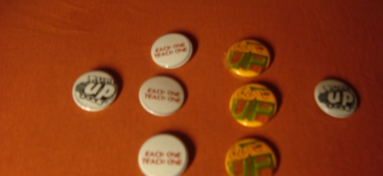 TuneUp Buttons