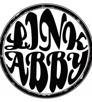 TuneUp Music Night vol.10: Link Abby