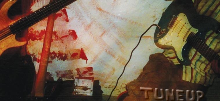 TuneUp Session@Küste RAW 05.09