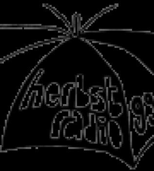 Spendenaufruf für ein freies Radio in Berlin