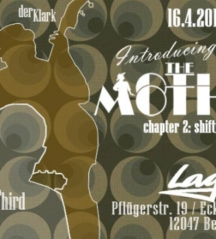 Introducing The Other Mother Chapter 3
