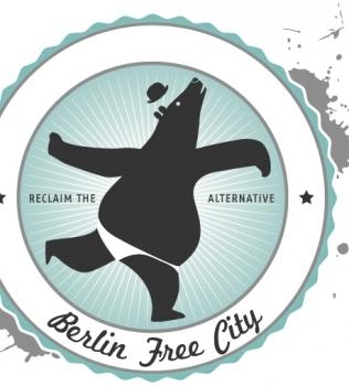 Berlin Free City – Manifest der Berliner KünstlerInnen und Kreativen