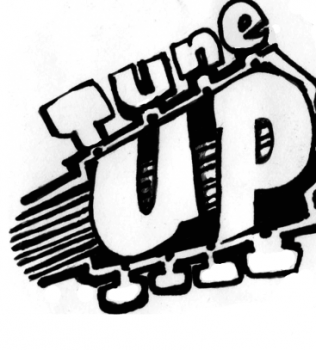 TuneUp Session 05.12