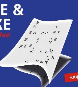 Suppe und Mucke #10 // 16. Juni