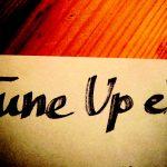 Tune Up e.V.