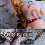 session_05_02_2018