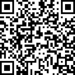 tuneuppapalqrcode